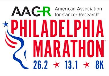 2021 Philadelphia Marathon Weekend