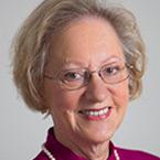 Beverly W. Aisenbrey