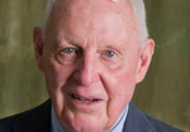 Bayard D. Clarkson, MD*