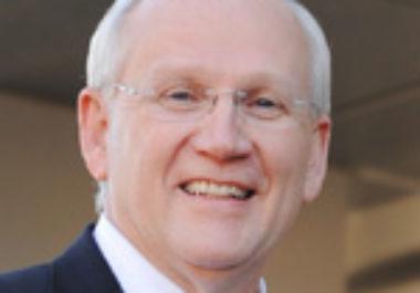 Raymond DuBois, MD, PhD*