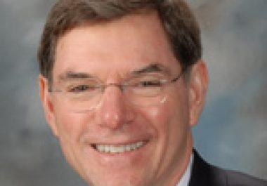 William N. Hait, MD, PhD*