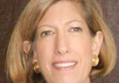 Eleanor D. Kress