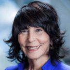 Ellen V. Sigal, PhD