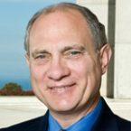Geoffrey M. Wahl, PhD*