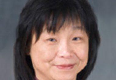 Wen-Jen Hwu, MD, PhD
