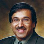 Anil K. Rustgi, MD