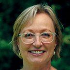 Adrienne Skinner
