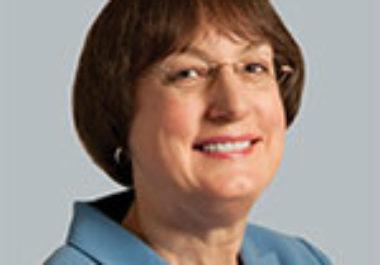 Nancy Davidson, MD*