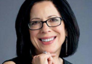 Elizabeth M. Jaffee, MD*