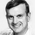 Warren H. Bryce