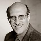 Martin Chalfie, PhD