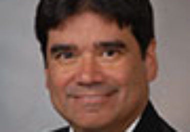 Gerardo Colón-Otero, MD