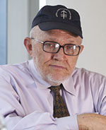 Samuel Danishefsky