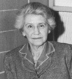 Thelma Dunn
