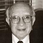 Emmanuel Farber, MD, PhD
