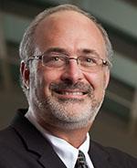 Michael Kastan