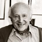 George Klein, MD, PhD