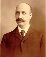 Wilhelm Meyer