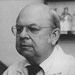 John A. Montgomery