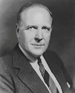 James B. Murphy