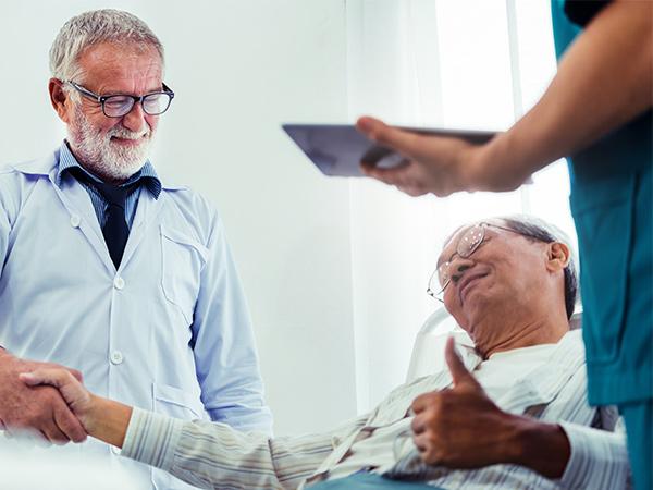 Nasopharyngeal Cancer