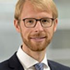 Konrad Stopsack, MD, MPH