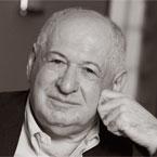 Joseph Schlessinger, PhD