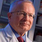 Daniel D. Von Hoff, MD, FAACR