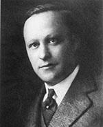 Richard Weil