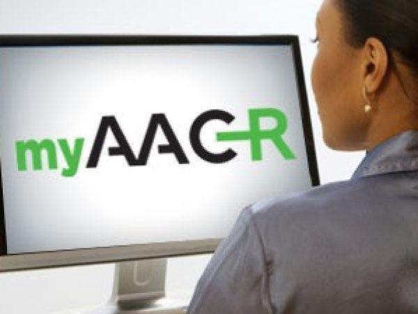 Access AACR Services