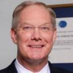 V. Craig Jordan, OBE, PhD, DSc