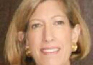 Eleanor D. Kress, MBA, JD