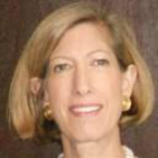 Eleanor D. Kress, MBA, JD