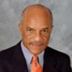 John E. Oxendine