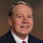 John E. Leonard, PhD