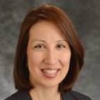 Cathy Fraser, MBA