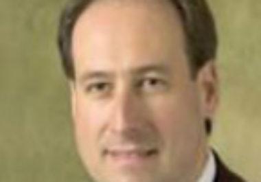Stephen D. Ryan