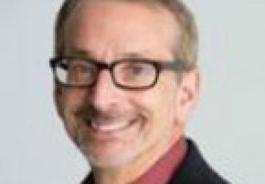 Richard A. Heyman, PhD