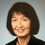 Gladys H. Monroy, PhD