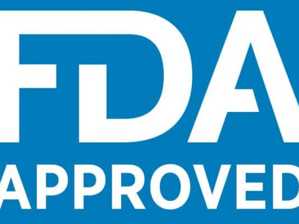 FDA Approves New Treatments for Three Cancer Types