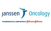 Janssen Onology