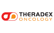Theradex Oncology