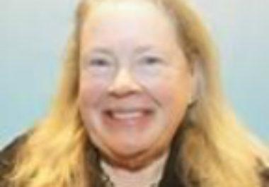 Faye Florence, Esq.
