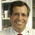 Michael Caligiuri, MD