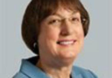 Nancy E. Davidson, MD, FAACR