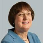 Nancy E. Davidson, MD, FAACR