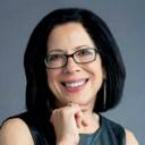 Elizabeth M. Jaffee, MD, FAACR