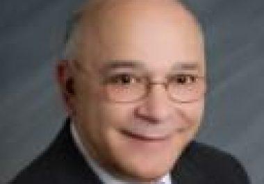 James V. Buzzitta, MD