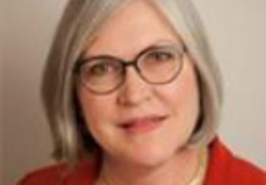 Nancy Staisey, PhD
