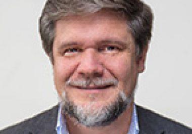 Julio A. Aguirre-Ghiso, PhD